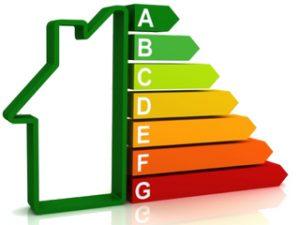 مصرف انرژی در کولر گازی - خدمات توس سرویس مشهد